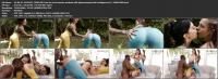 234235189_20-08-21-42143251-trailer-time-for-a-hot-sweaty-workout-with-joannaangel-and.jpg