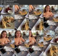 234235217_20-09-29-53683401-titties-n-dinner-1080x1920-mp4.jpg