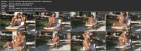 234235795_17-11-13-753359-in-attesa-del-mio-set-a-ibiza-2007-848x480-mp4.jpg