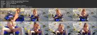 234235831_19-07-17-5575280-i-love-hard-island-1280x720-mp4.jpg