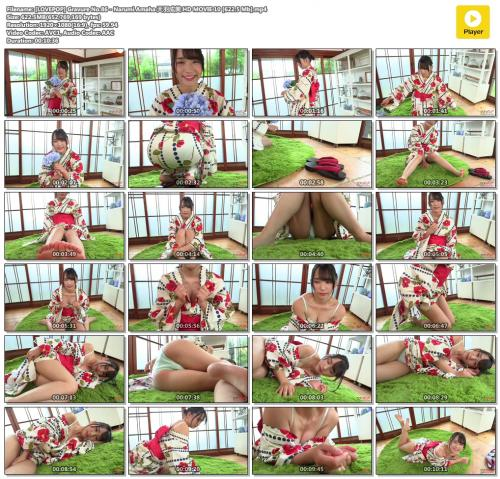 lovepop-gravure-no-86-narumi-amaha--hd-movie-10-622-5-mb-mp4.jpg