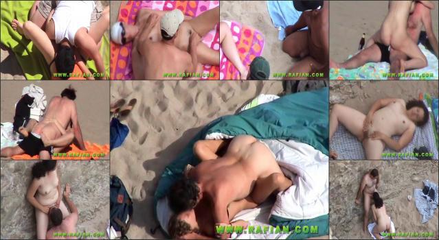 Rafian.Com Rafian at the Edge Beach-Rafian_at_the_Edge_40