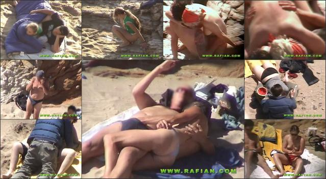 Rafian.Com Rafian at the Edge Beach-Rafian_at_the_Edge_41