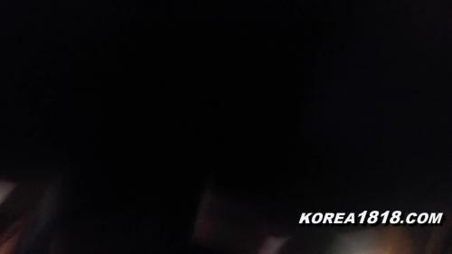 238368061_korea1818_2019-11-16_hd-ktvfun-mp4-1 korea1818 2019.11.16 hd-ktvfun korea1818 09230