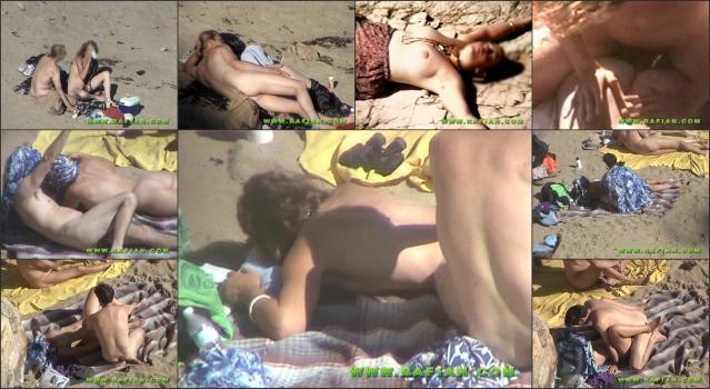 Rafian.Com Rafian at the Edge Beach-Rafian_at_the_Edge_46