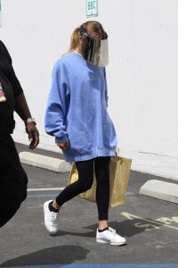 olivia-jade-giannulli-at-dwts-rehearsals-in-hollywood-09-02-2.jpg