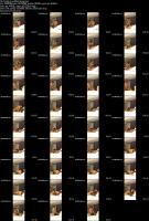 234452780_hotwiferio-may20wk1-mpeg4.jpg