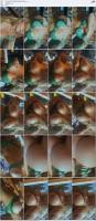 234499875_catsandcookies-01-08-2021-0gt22l2lrhvo2105cfzeg_source-mp4.jpg