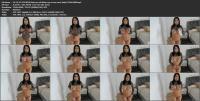 234524664_20-10-27-63510358-help-me-rub-lotion-my-on-my-curvy-body-1920x1080-mp4.jpg