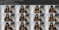 234524666_20-10-30-64628450-do-you-like-how-i-shake-my-tits-for-you-1920x1080-mp4.jpg