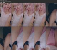 234525788_video-34-mp4.jpg