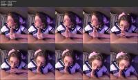 234527128_video-107-mp4.jpg
