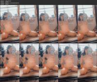 234531611_video-52-mp4.jpg