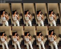 234545755_sundaebunsdae-2020-12-12-1541597812-help-me-take-this-off-please-daddy-mp4.jpg