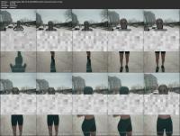 234545892_sundaebunsdae-2021-03-28-2067488996-ask-for-uncensored-version-mp4.jpg