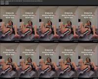 234545969_sundaebunsdae-2021-07-14-2063711869-tip-this-post-20-before-this-video-is-go.jpg