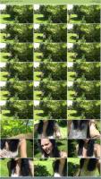 234748835_indigo-white-update1711-onlyfans-85-mp4.jpg