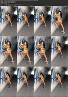 234752759_21-05-10-144326205-02-snake-shoot-bts-more-clips-in-my-previous-post-too-this-y.jpg