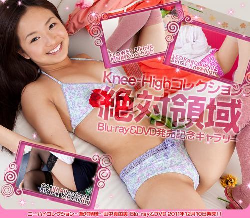 top_mayumi-y.jpg