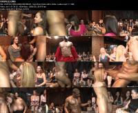 234900164_xxxfile-org-pornhubpremium_dancing_bear_-_megapack.jpg
