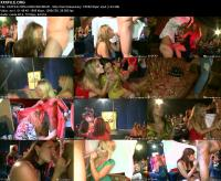 234900165_xxxfile-org-pornhubpremium_dancing_bear_-_megapack.jpg