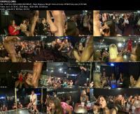 234900179_xxxfile-org-pornhubpremium_dancing_bear_-_megapack.jpg
