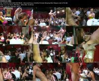 234900208_xxxfile-org-pornhubpremium_dancing_bear_-_megapack.jpg