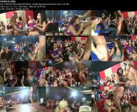 234900273_xxxfile-org-pornhubpremium_dancing_bear_-_megapack.jpg