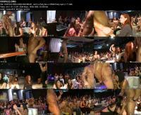 234900327_xxxfile-org-pornhubpremium_dancing_bear_-_megapack.jpg