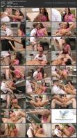 234967893_the-bagboy-bags-mommy-s-boobies-mp4.jpg
