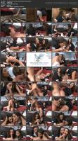 234967919_you-want-us-to-clean-your-dick-jynx-maze-mp4.jpg