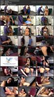 234967969_stepmother-turned-into-obedient-doll-mp4.jpg
