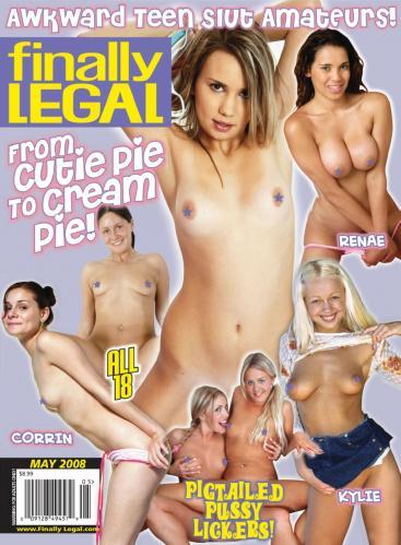 235003908_finally_legal_-_2008_-_05.jpg