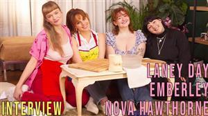 girlsoutwest-21-07-27-emberley-laney-day-and-nova-hawthorne-interview.jpg