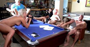 summersinners-21-07-27-banging-in-the-pool-room.jpg