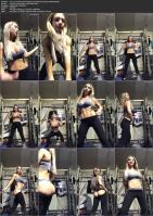 235022238_19-11-21-9141577-gym-workout-in-my-glamorous-garage-1080x1920-mp4.jpg
