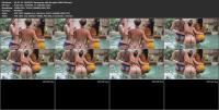 235022312_20-07-21-34430327-having-fun-with-the-girls-1280x720-mp4.jpg