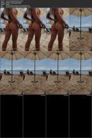 235022344_20-10-31-64615892-views-656x1232-mp4.jpg