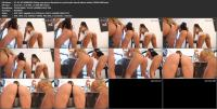 235022381_21-01-03-89806648-giving-you-guys-a-discount-on-my-favorite-twerk-videos-today.jpg