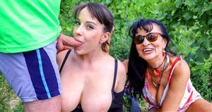 grandparentsx-21-08-01-anabelle-and-lilian-black-fucking-a-young-chick-in-public.jpg
