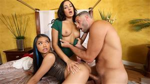 rkprime-21-08-03-mila-monet-and-paisley-paige-unsnapped.jpg