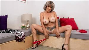 pornmegaload-21-08-03-betty-boobs-is-back.jpg