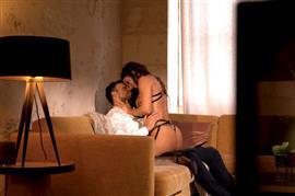 dorcelclub-21-08-04-bella-tina.jpg