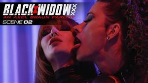 wicked-21-07-23-lacy-lennon-and-casey-kisses-black-widow-part-2.jpg