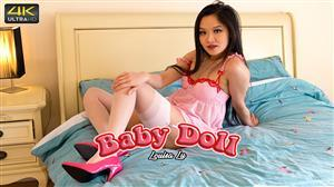 wankitnow-21-08-10-louisa-lu-baby-doll.jpg