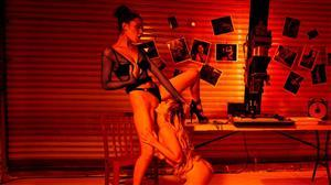 whengirlsplay-21-08-14-sabina-rouge-and-lilly-bell-totm-in-the-darkroom.jpg