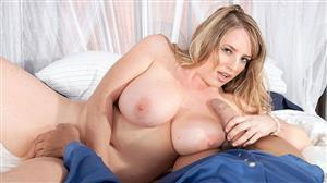 pornmegaload-21-08-15-maggie-green-best-of-tits-and-tugs.jpg
