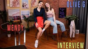 girlsoutwest-21-08-17-olive-g-and-wendy-interview.jpg