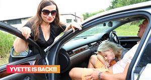 grandparentsx-21-08-22-yvette-teen-with-broken-car-gets-fucked.jpg