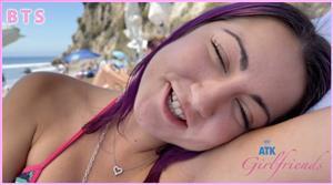 atkgirlfriends-21-08-23-lily-adams-bts.jpg